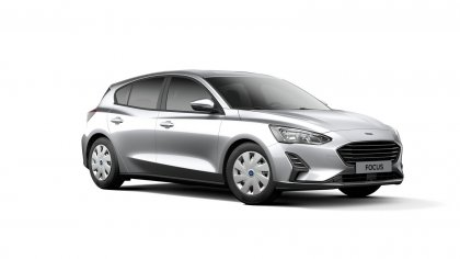 FORD Focus Trend 2018R.